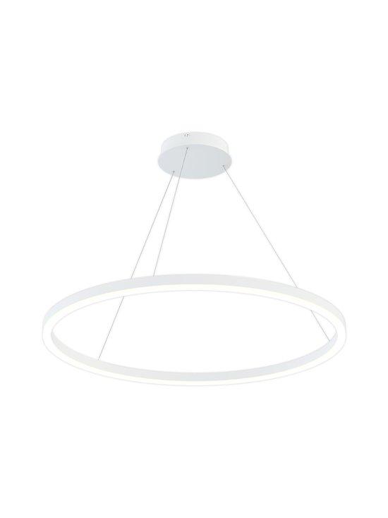 Design by Grönlund - Layer 1 LED -valaisin ø 80 cm - WHITE | Stockmann - photo 1