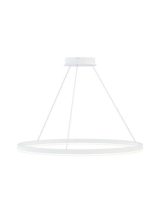 Design by Grönlund - Layer 1 LED -valaisin ø 80 cm - WHITE | Stockmann - photo 2