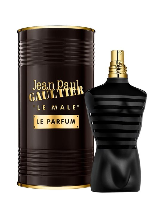 Jean Paul Gaultier - Le Male Le Parfum -tuoksu 125 ml - NOCOL | Stockmann - photo 2