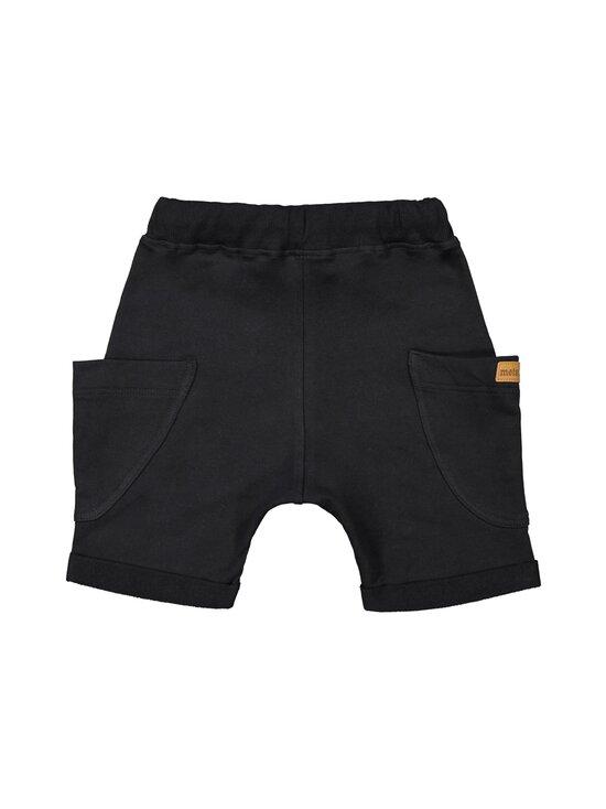 Metsola - Pocket-shortsit - 70 BLACK | Stockmann - photo 2
