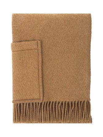 Uni pocket scarf - Lapuan Kankurit