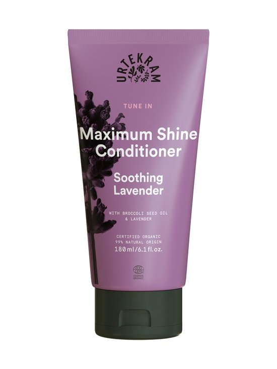 Soothing Lavender Conditioner -hoitoaine 180 ml