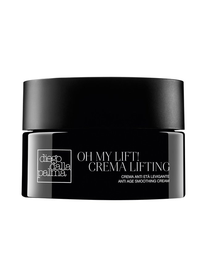 OH MY LIFT! Anti Age Smoothing Cream -voide 50 ml
