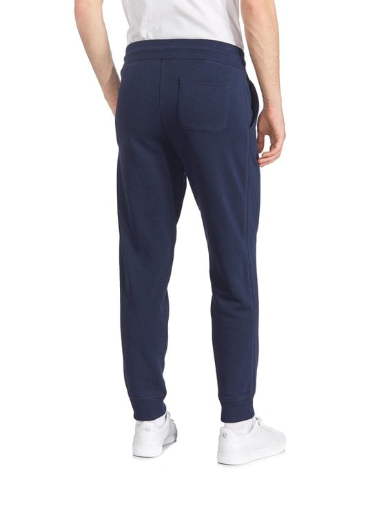 GANT - The Original Sweat Pants -collegehousut - EVENING BLUE | Stockmann - photo 2