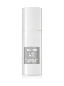 Tom Ford - Soleil Neige All Over Body Spray -vartalosuihke 150 ml - null | Stockmann