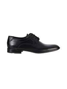 Lloyd - Garvin-kengät - SCHWARZ (MUSTA) | Stockmann