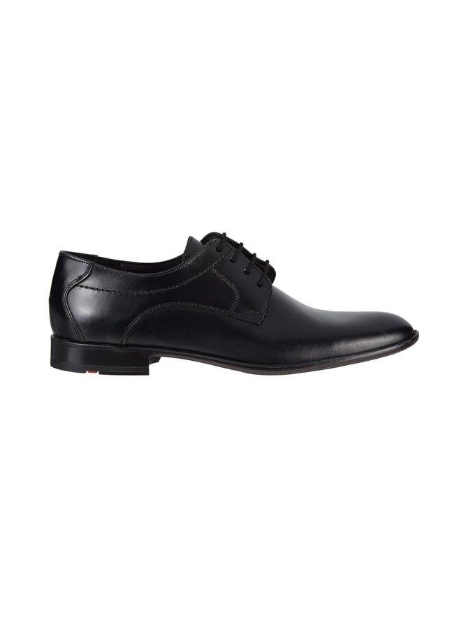 Garvin-kengät