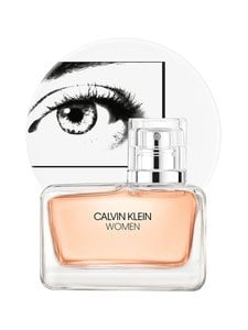 Calvin Klein Cosmetics - Women Intense EdP -tuoksu 50 ml | Stockmann