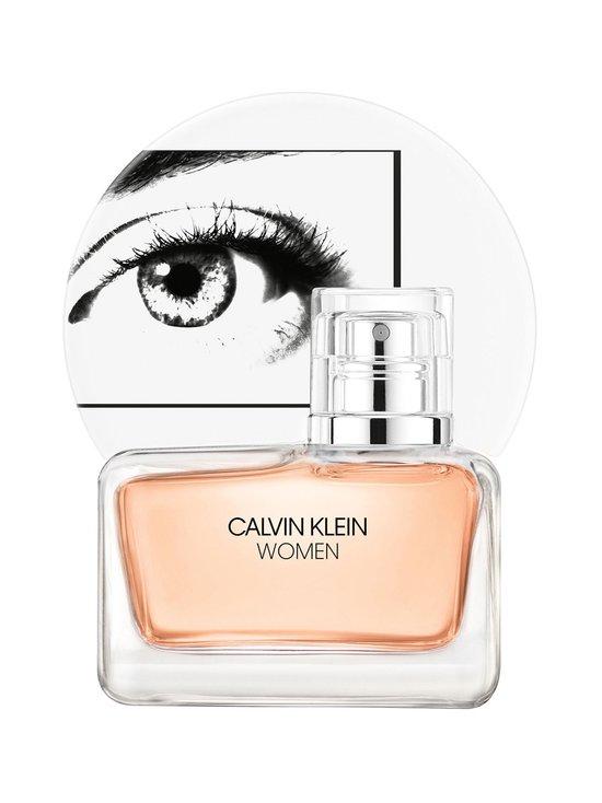 Calvin Klein Cosmetics - Women Intense EdP -tuoksu 50 ml - NOCOL | Stockmann - photo 1