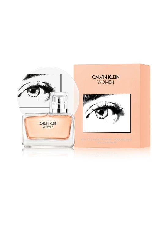 Calvin Klein Cosmetics - Women Intense EdP -tuoksu 50 ml - NOCOL | Stockmann - photo 2