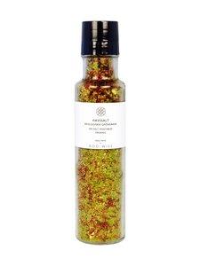ADD:WISE - Kryddkvarn Havssalt Grönsaker -mausteseos 260 g | Stockmann