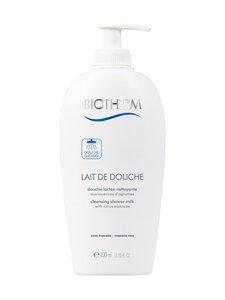Biotherm - Lait de Douche -suihkumaito 400 ml   Stockmann