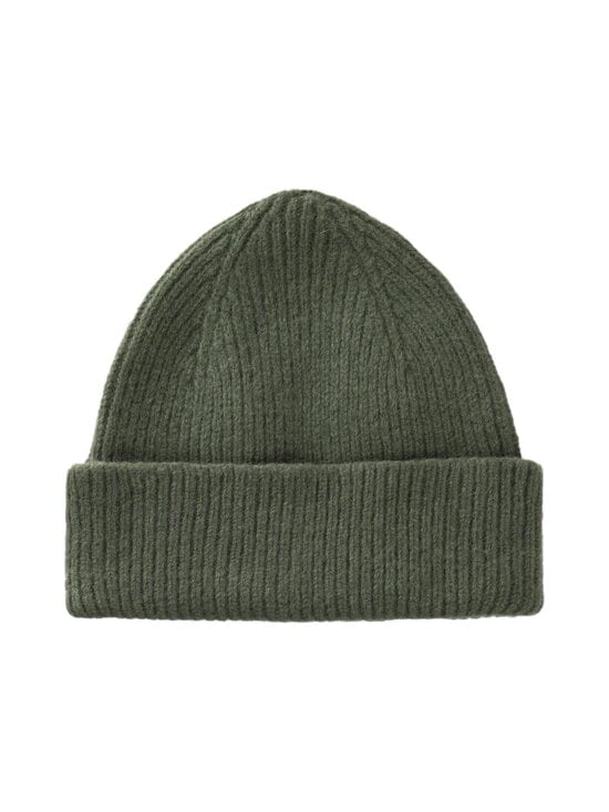 Le Bonnet - Beanie-villapipo - CROCO | Stockmann - photo 1