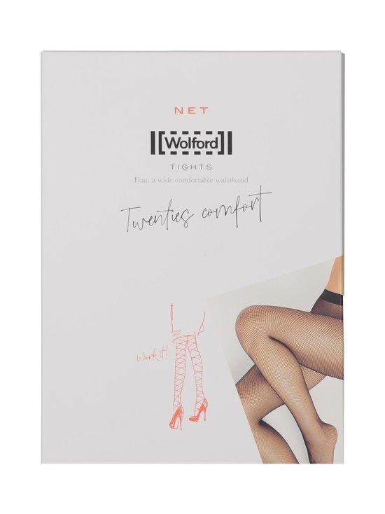 Twenties Comfort -sukkahousut
