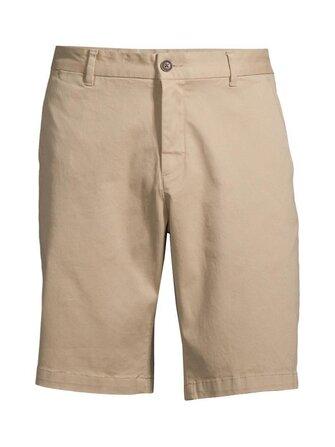 Toledo shorts - CONSTRUE