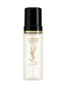 Yves Saint Laurent - Top Secret Moisturizing Prep Lotion -kasvovesi 150 ml | Stockmann