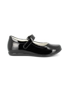 Primigi - Mary Jane Ballerina -kengät - BLACK | Stockmann