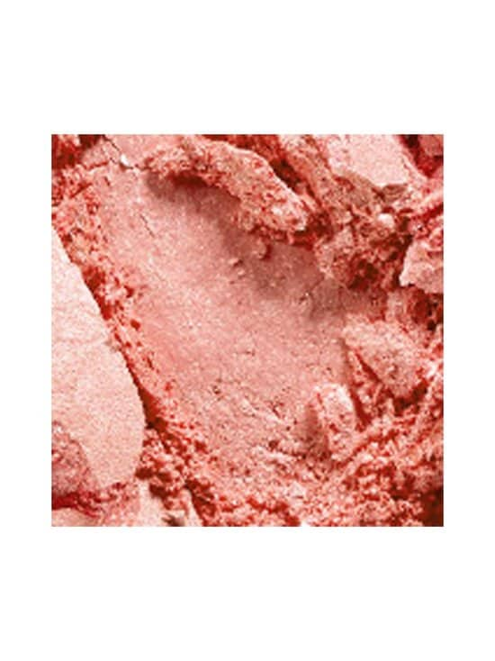 Mineralize Blush 3,5 g -mineraaliposkipuna