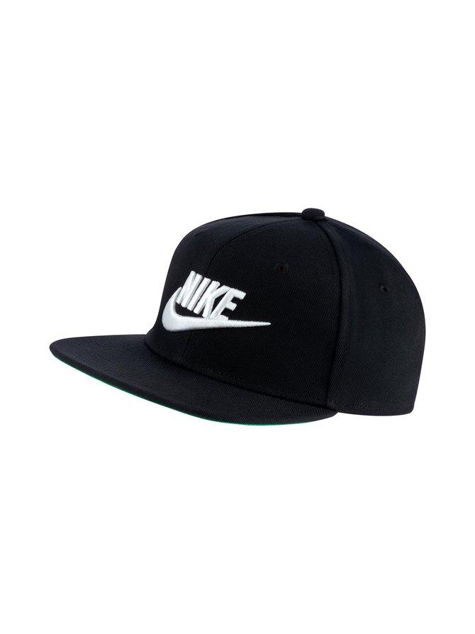 Nike Pro -lippalakki
