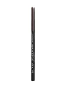 Isadora - Precision Brow Pen Waterproof -kulmakynä - null | Stockmann