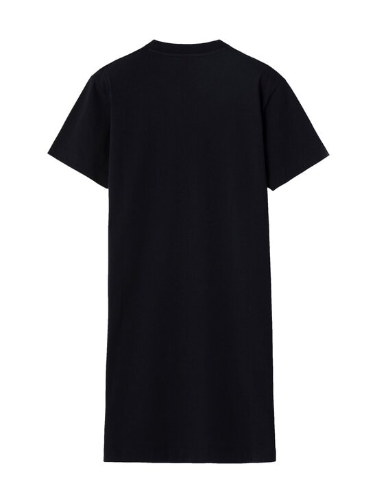 Kenzo - Classic Tiger T-Shirt Dress -mekko - 99 BLACK   Stockmann - photo 2