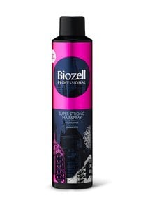 Biozell - Hiuskiinne 300 ml - null | Stockmann