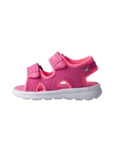 Reima - Bungee-sandaalit - 4600 FUCHSIA PINK | Stockmann