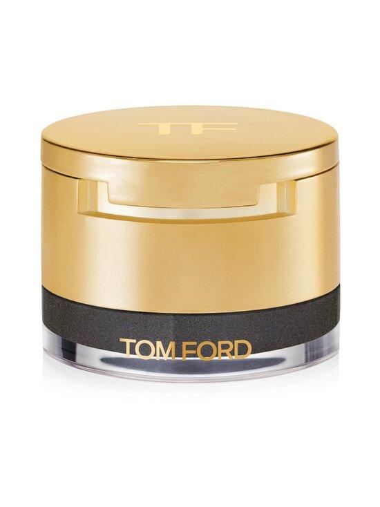 Tom Ford - Cream and Powder Eye Color 01 Black Sunset -luomiväripaletti 7 ml - 01 BLACK SUNSET   Stockmann - photo 1