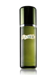 La Mer - The Treatment Lotion -hoitovesi 150 ml | Stockmann