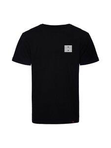 BILLEBEINO - Brick-paita - 99 BLACK | Stockmann