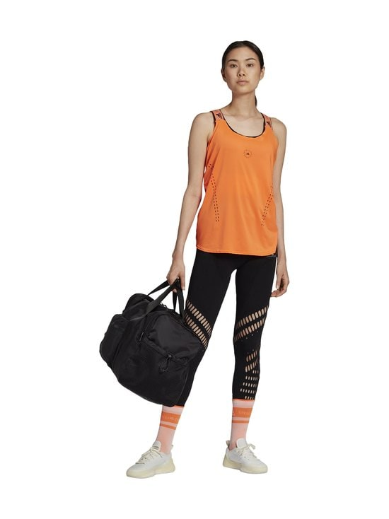 adidas by Stella McCartney - Truepur Tee -paita - APSIOR | Stockmann - photo 8