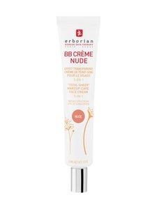 Erborian - BB Creme Nude -bb-voide 45 ml | Stockmann