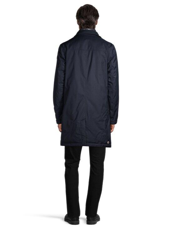 COLMAR - Parka Jacket -takki - 68-NAVY BLUE/SPIKE | Stockmann - photo 3