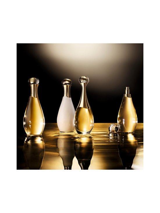 DIOR - Dior J'adore Body Milk -vartalovoide 200 ml - NOCOL | Stockmann - photo 2