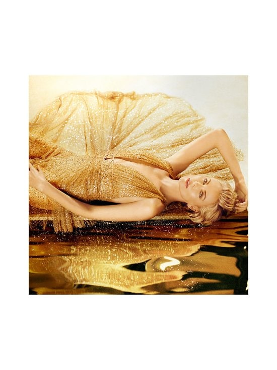 DIOR - Dior J'adore Body Milk -vartalovoide 200 ml - NOCOL | Stockmann - photo 3