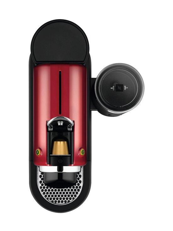 Nespresso - Citiz & Milk -kapselikahvinkeitin - RED   Stockmann - photo 4