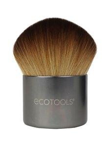 Eco Tools - Glow Buki Kabuki -korostus- ja poskipunasivellin - null | Stockmann