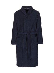 Calvin Klein Underwear - Kylpytakki - BLUE SHADOW (TUMMANSININEN) | Stockmann