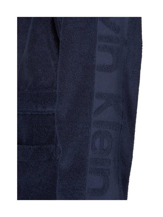 Calvin Klein Underwear - Kylpytakki - BLUE SHADOW (TUMMANSININEN) | Stockmann - photo 2