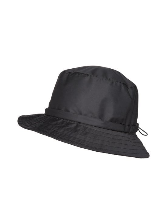 KN Collection - Hertta-lakki - 33 BLACK | Stockmann - photo 1