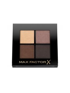 Max Factor - Colour X-pert Soft Touch Palette -luomiväripaletti 4,3 g - null | Stockmann