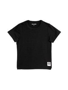 Mini Rodini - Basic-paita - BLACK | Stockmann