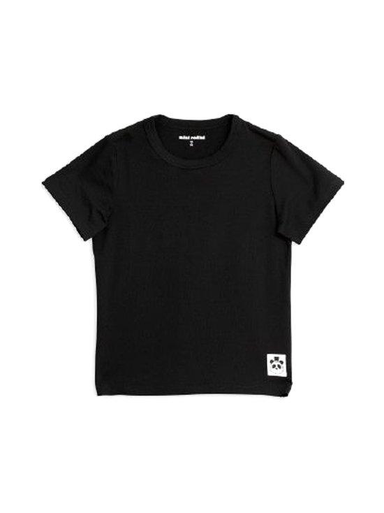 Mini Rodini - Basic-paita - BLACK | Stockmann - photo 1
