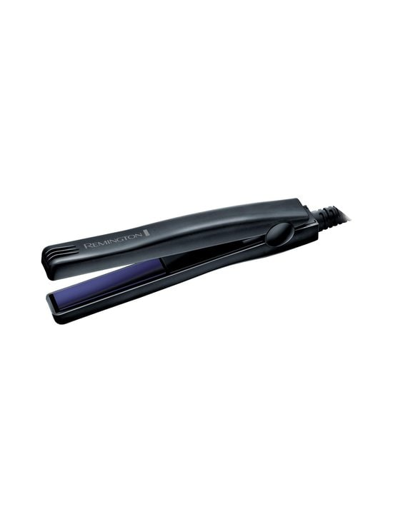 Remington - S2880 Define & Style -suoristusrauta - MUSTA | Stockmann - photo 1