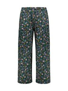 Nanso - Pants Mini Kissankello -pyjamahousut - 5616 MONIVÄRINEN | Stockmann