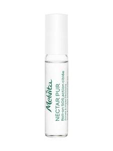 Melvita - Nectar Pur SOS Targeted Roll-on -tehohoito 5 ml - null   Stockmann