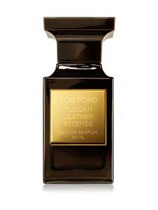 Tom Ford - Private Blend Tuscan Leather Intense EdP -tuoksu 50 ml   Stockmann
