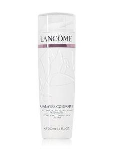 Lancôme - Galatée Confort -puhdistusmaito 200 ml | Stockmann