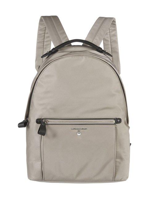 Large Kelsey Backpack -reppu