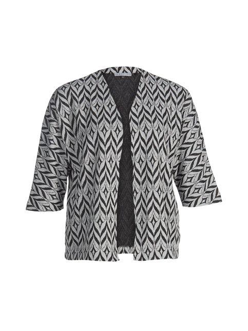Katja Plus -jakku
